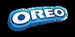 oreo-clipart-logo-4.png