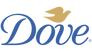 Dove-emblema.png