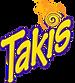 Logo-takis.png