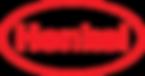henkel-logo-61993FCF3D-seeklogo.com.png