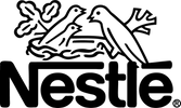 nestle-logo-A8E00E37D1-seeklogo.com.png