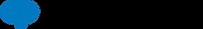 1280px-Colgate_palmolive_logo.svg.png