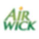 Air_Wick_logo.png