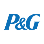 pg-logo-vector.png