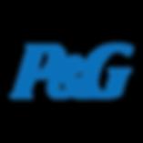 pg-logo-vector.png