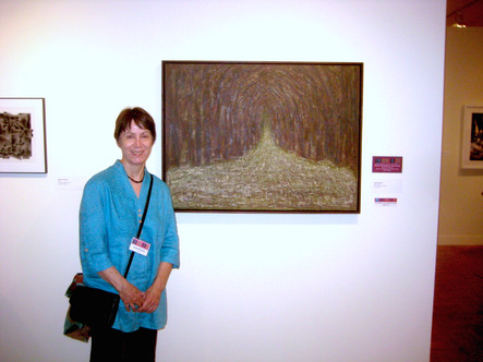 Rochester Fingerlakes Exhibitions