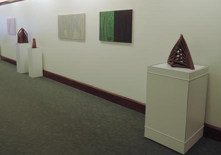 Geisel Gallery