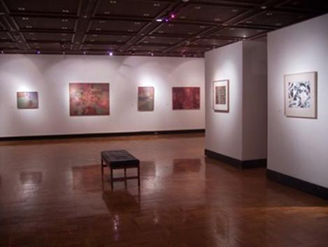 Lederer Gallery