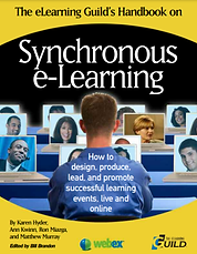 Synchronous eLearning cover - saved as P