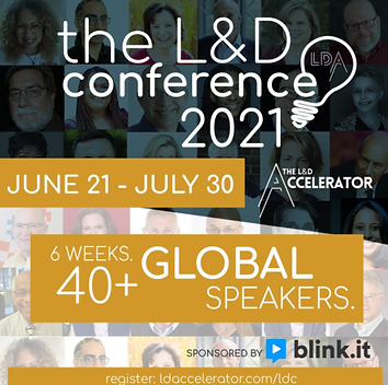LD conf 2021 - saved as PNG READY.png
