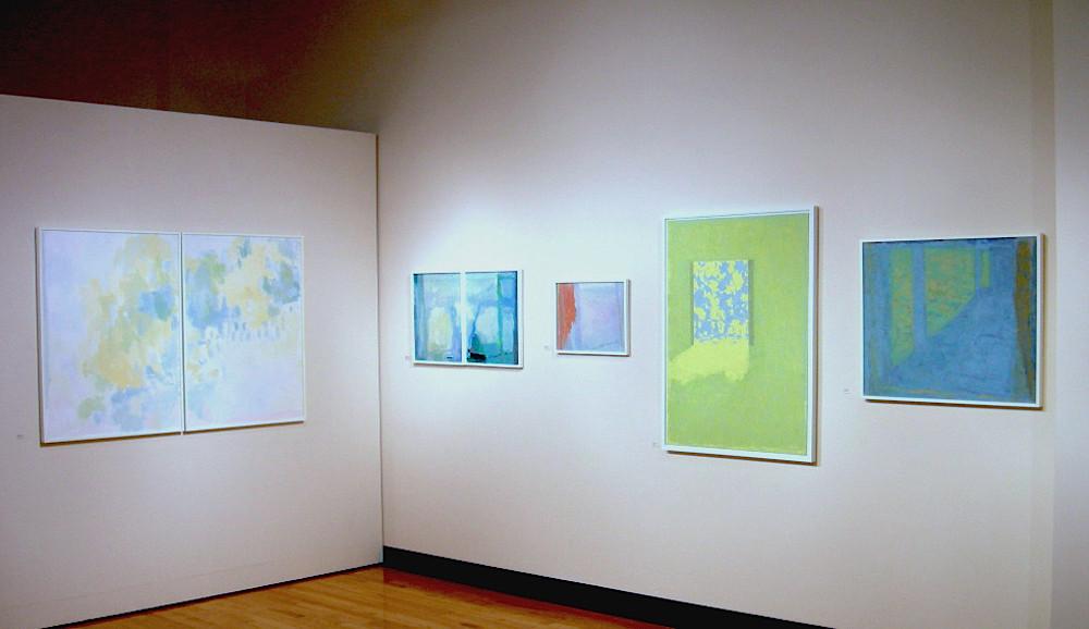 Davison Gallery
