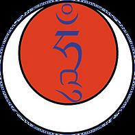 drikung_kagyu_logo.png