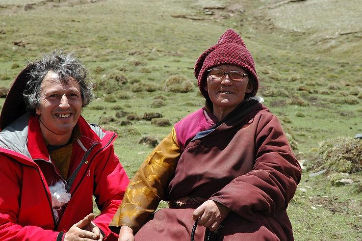 kandro la Tibet[5328].jpeg