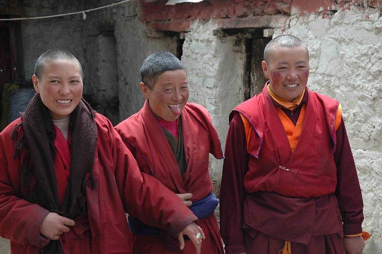 Tibet 2005[5327].jpeg