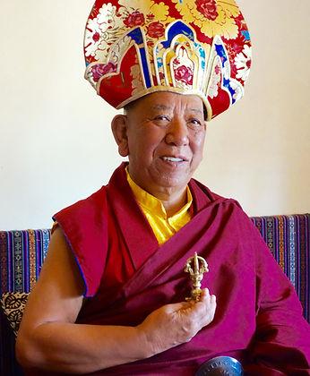 Togdan_Rinpoche_in_2014.jpg