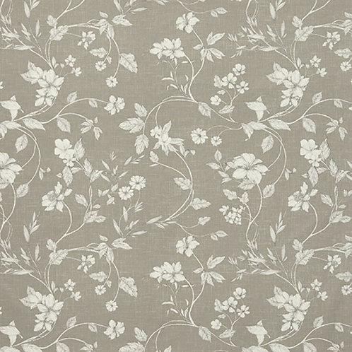 etched-vine-linen