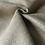 Thumbnail: stirling-flax