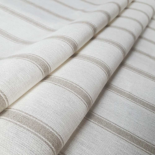 angus-stripe-fabric-flax