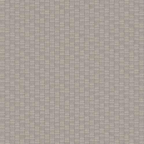 04-KTM1424