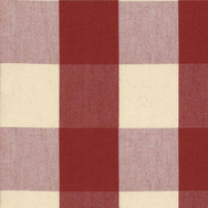 Avon Check Fabric - Peony.png