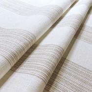 Lulworth Stripe Fabric - Oatmeal.png