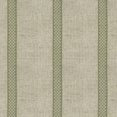 hopsack-stripe-sage