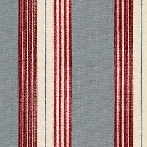 panama-stripe-fabric-peony