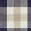 Thumbnail: oban-fabric-dark-navy