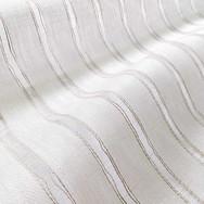 helford-stripe-striped-natural.jpg