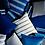 Thumbnail: angus-stripe-navy
