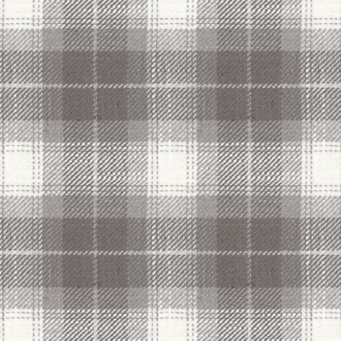 kintyre-check-grey