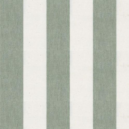 devon-stripe-sage