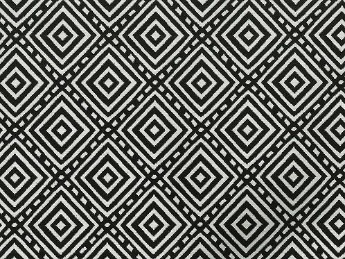 tetris-2122