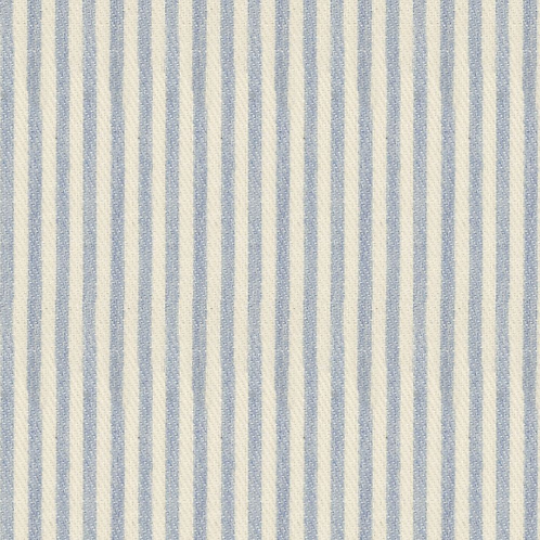 candy-stripe-bluebell