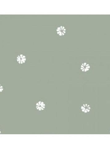 serendipity-swatch-lichen