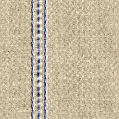 grain-stripe-nordic-indigo