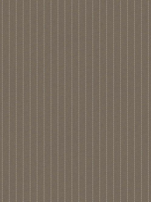 58A-1820201