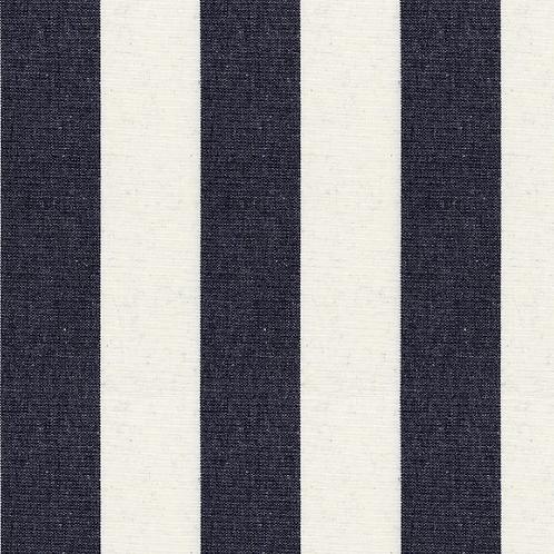 devon-stripe-black