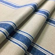 Moffat Stripe Fabric - Cobalt.png