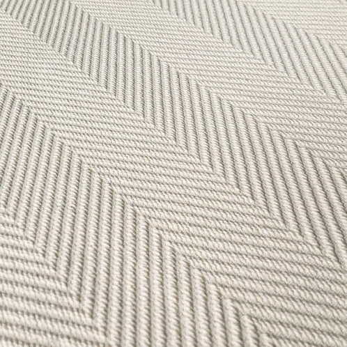 plantation-herringbone-textured-weave-natural