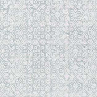 zellige_fennel.jpg