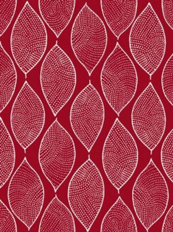 leaf-mosaic-poppy
