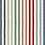Thumbnail: ascot-stripe-reds