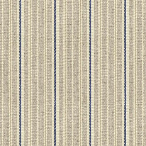 vintage-stripe 02-dark navy