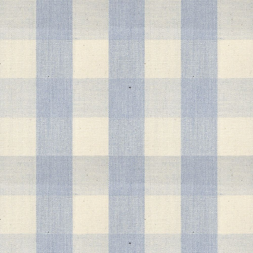 suffolk-large-gingham-check-blueberry
