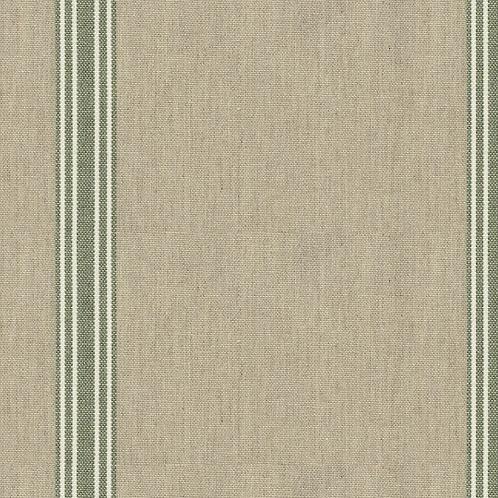 odeon-stripe-slate