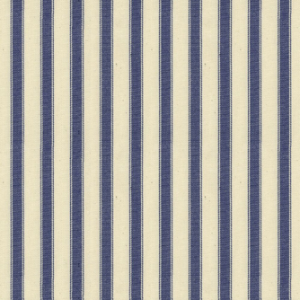 Ticking Fabric 02 - Airforce.png
