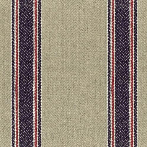 moffat-stripe-dark-navy