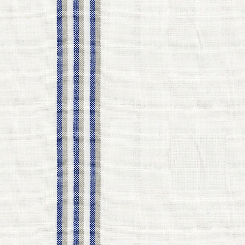 grain-stripe-indigo