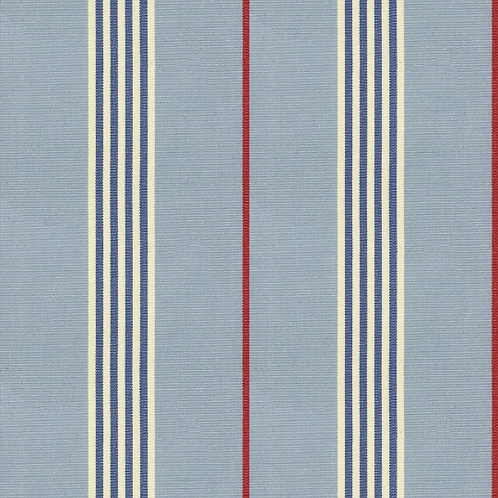 worthing-stripe-sky